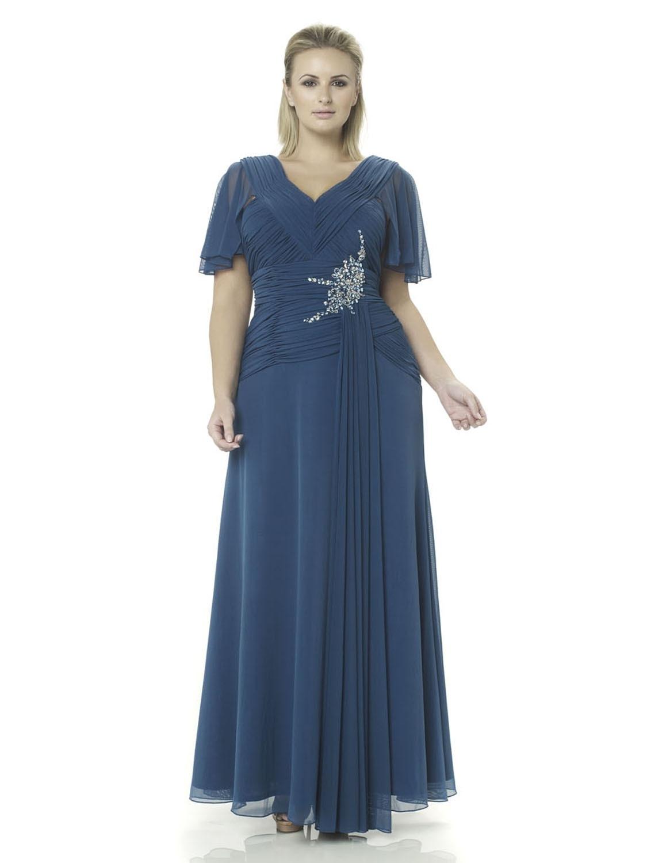 15 Luxus Abendkleider Grosse Grössen für 201910 Elegant Abendkleider Grosse Grössen Galerie