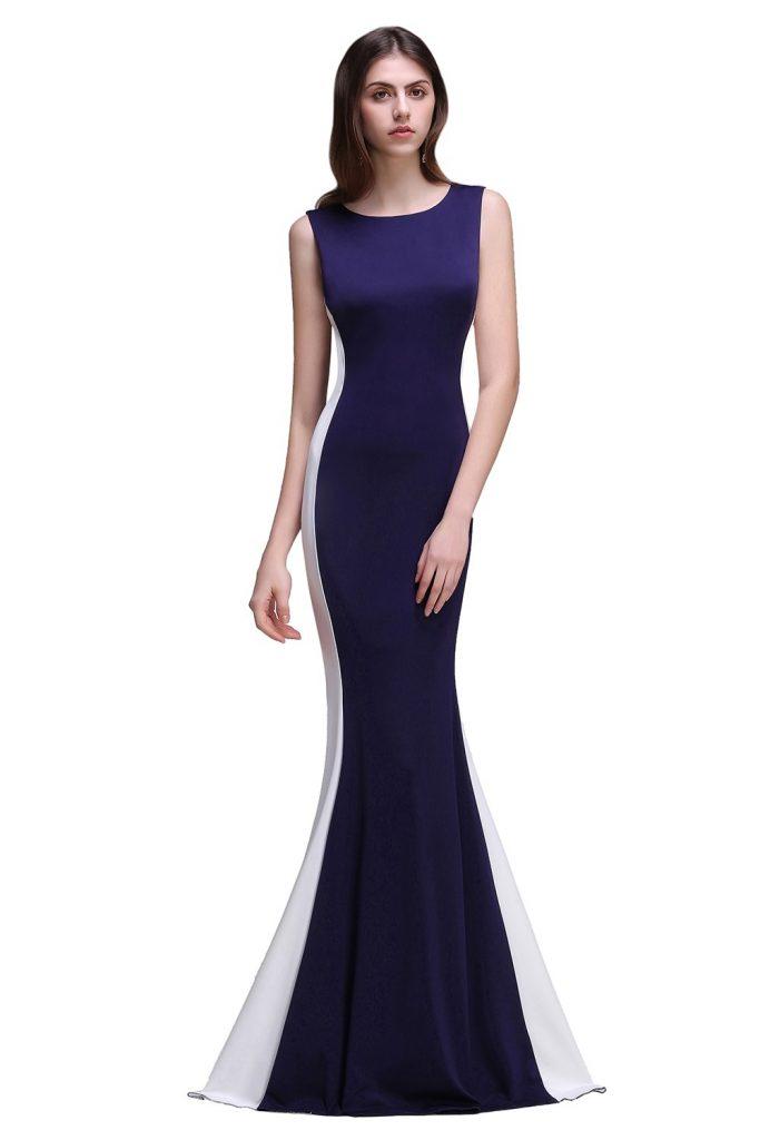 Designer Cool Abendkleider Lang Online Bestellen Boutique ...