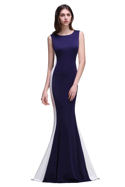 Designer Cool Abendkleider Lang Online Bestellen Boutique - Abendkleid