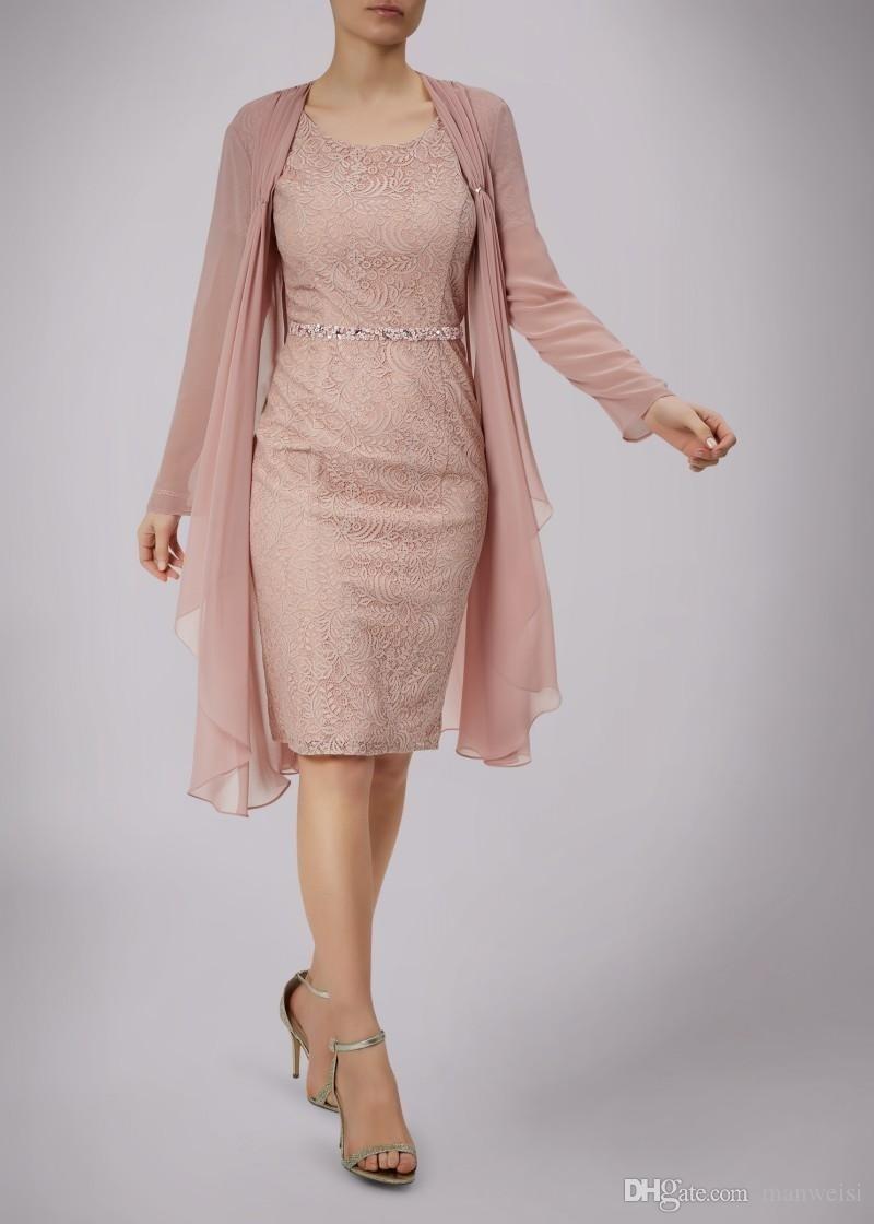 15 Spektakulär Kleid Mit Jacke Elegant Bester PreisAbend Elegant Kleid Mit Jacke Elegant Design