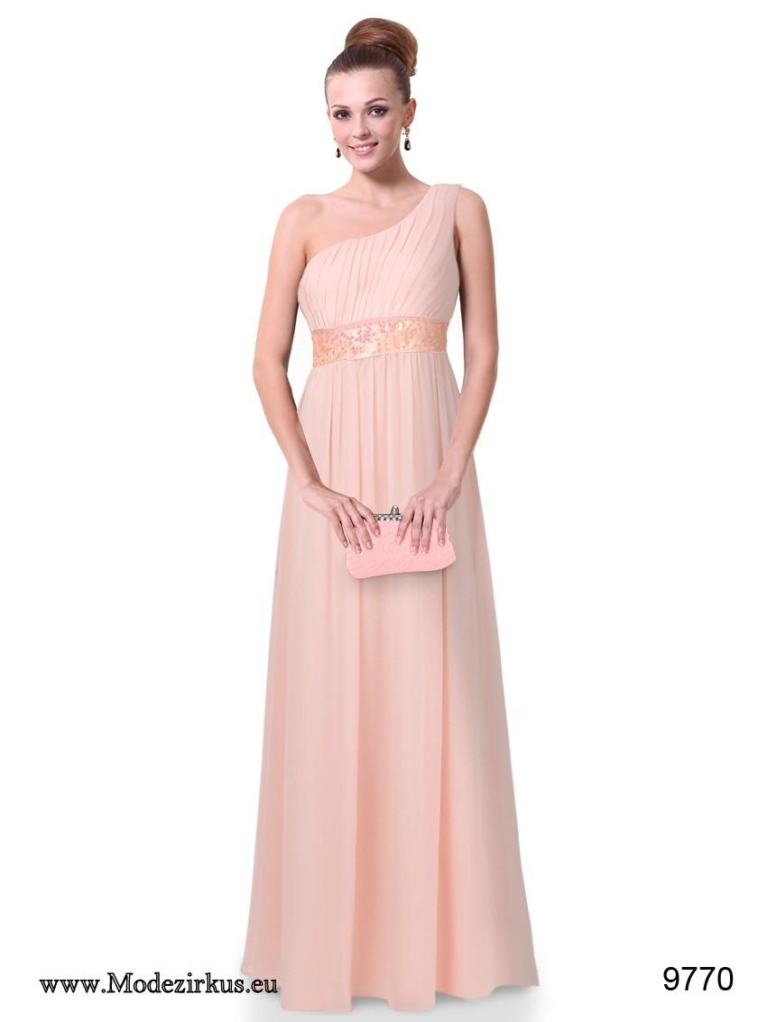13 Einfach Rosa Kleid Lang Stylish13 Genial Rosa Kleid Lang Spezialgebiet