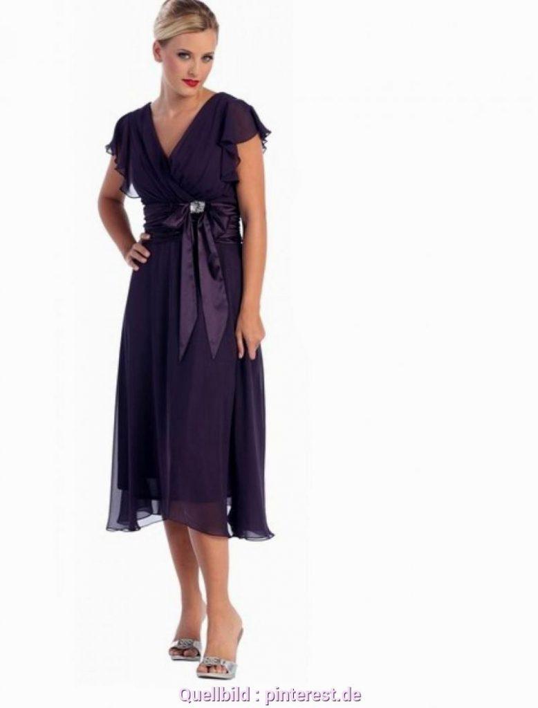 designer coolste elegante kleider wadenlang vertrieb