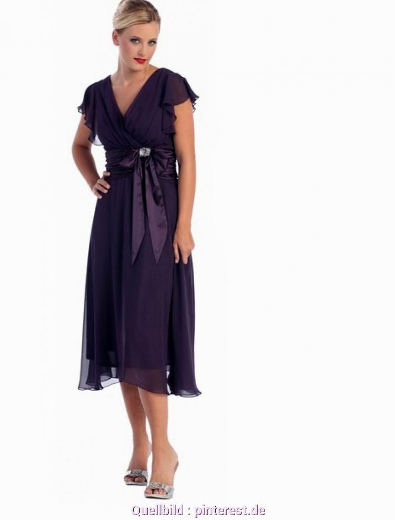 Designer Großartig Elegante Kleider Wadenlang Bester Preis17 Ausgezeichnet Elegante Kleider Wadenlang Spezialgebiet