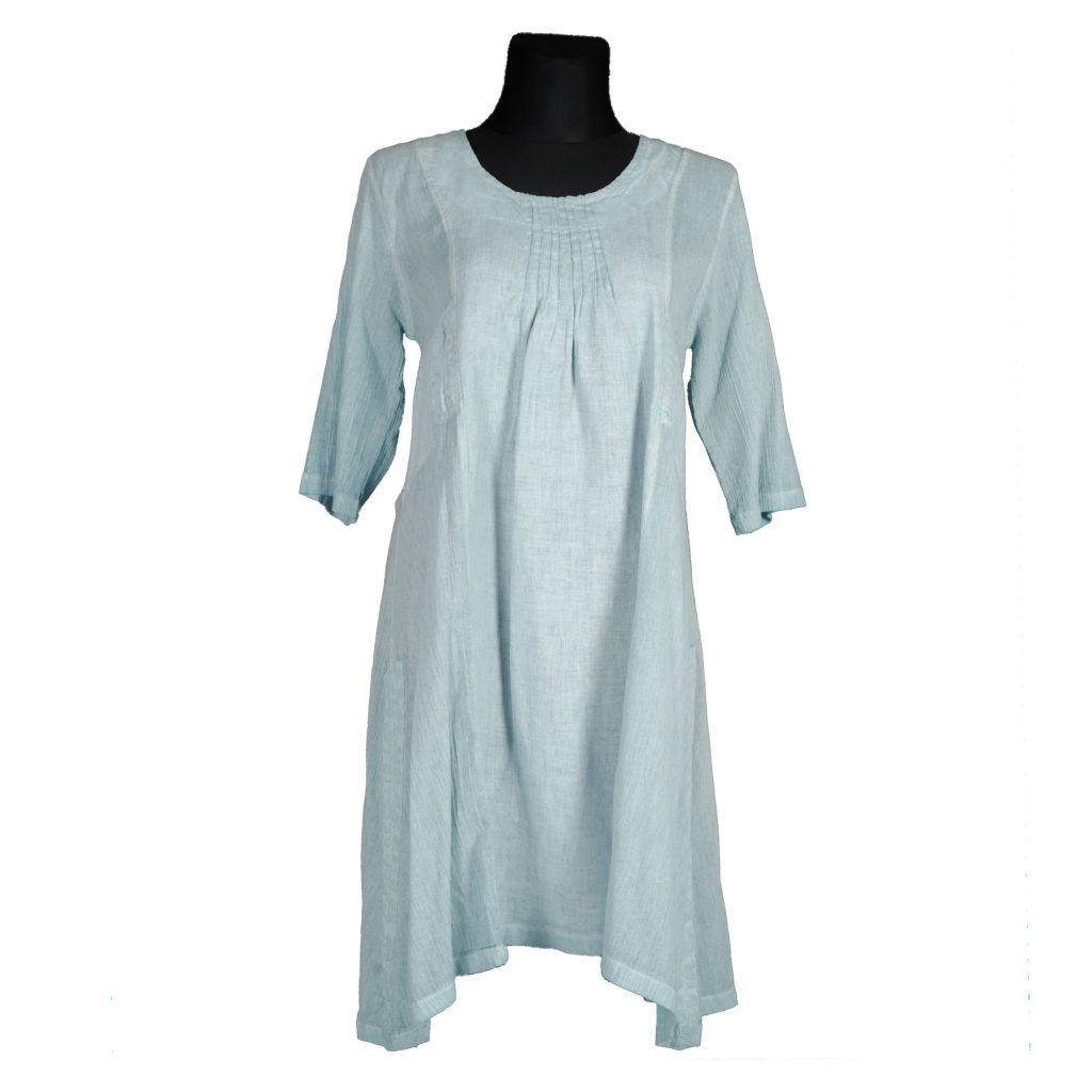 Designer Coolste Kleid Gr 19 Boutique - Abendkleid
