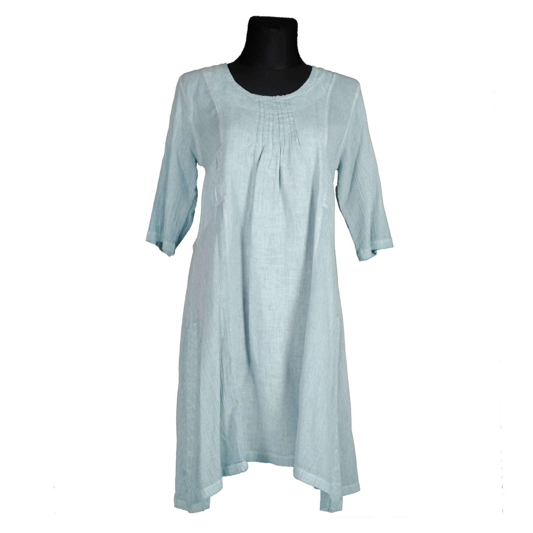 20 Einfach Kleid Gr 42 ÄrmelDesigner Ausgezeichnet Kleid Gr 42 Galerie
