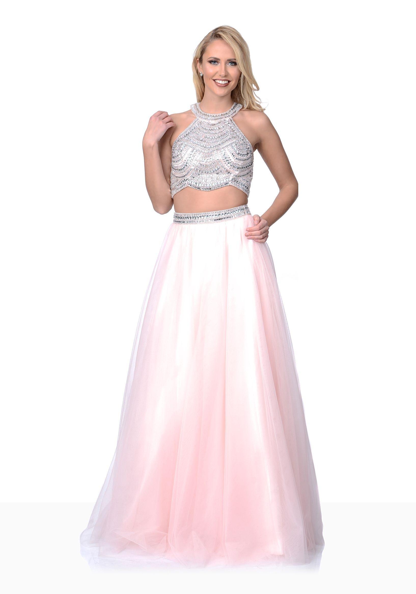 15 Kreativ Kleid Lang Glitzer Boutique20 Fantastisch Kleid Lang Glitzer Stylish