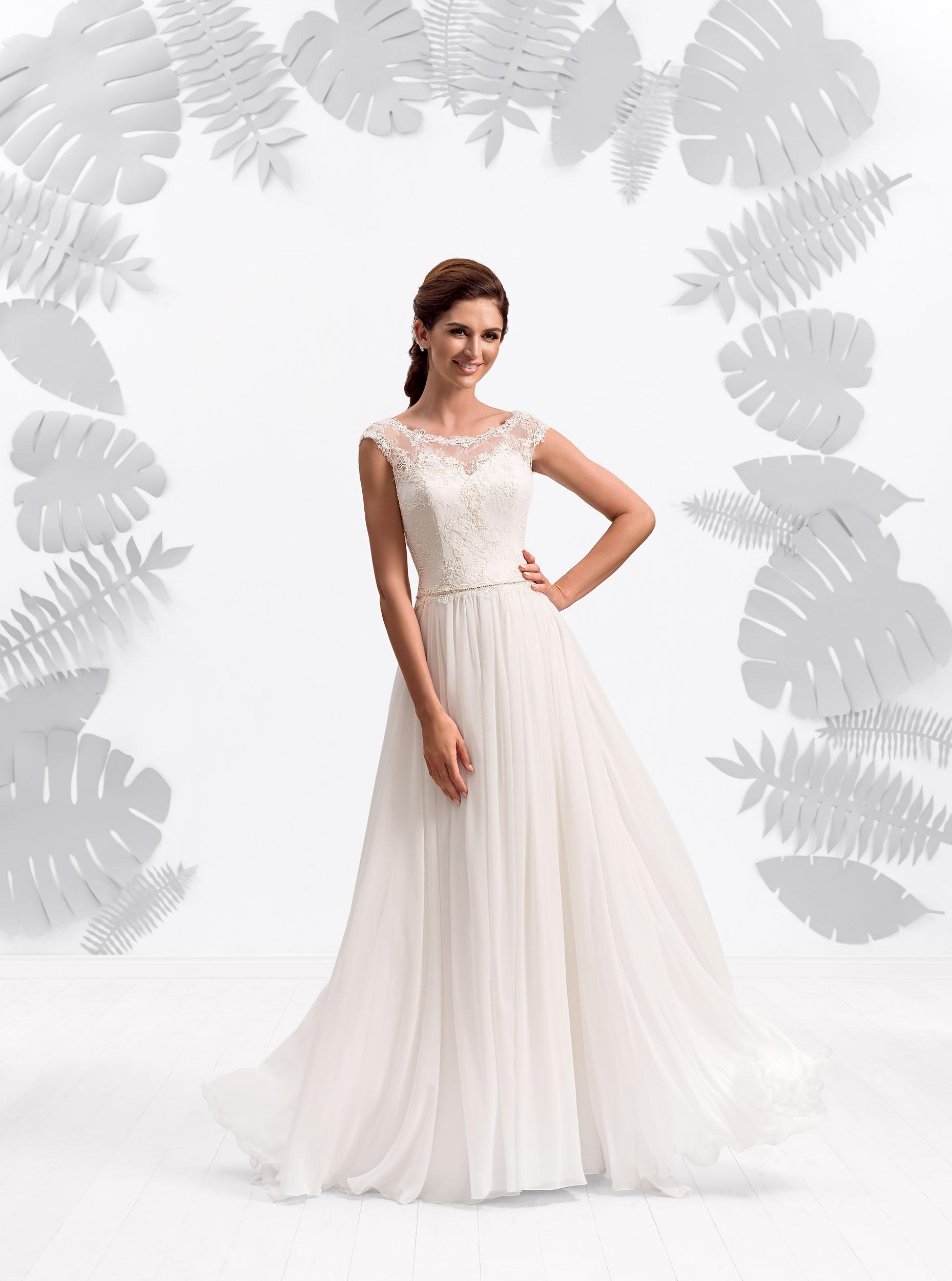 Formal Cool Brautkleider Mode Spezialgebiet10 Einfach Brautkleider Mode Galerie