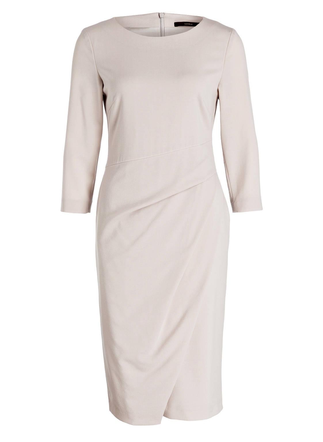 Schön Damen Kleider Online Shop für 2019Abend Wunderbar Damen Kleider Online Shop Galerie