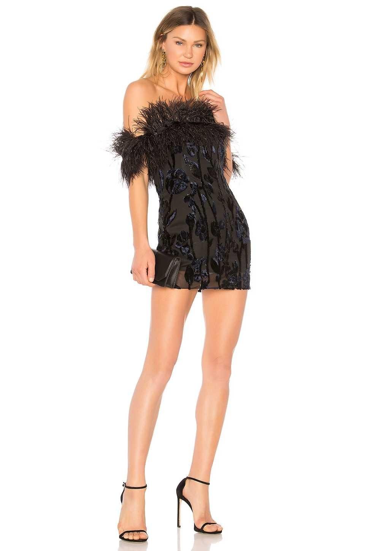 10 Cool Kleider Kurz Festlich BoutiqueAbend Luxus Kleider Kurz Festlich Design