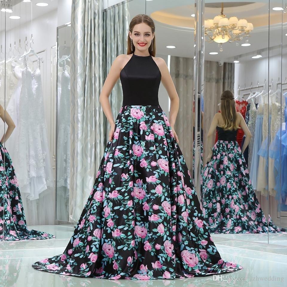 17 Einzigartig Neue Abendkleider ÄrmelDesigner Schön Neue Abendkleider Spezialgebiet