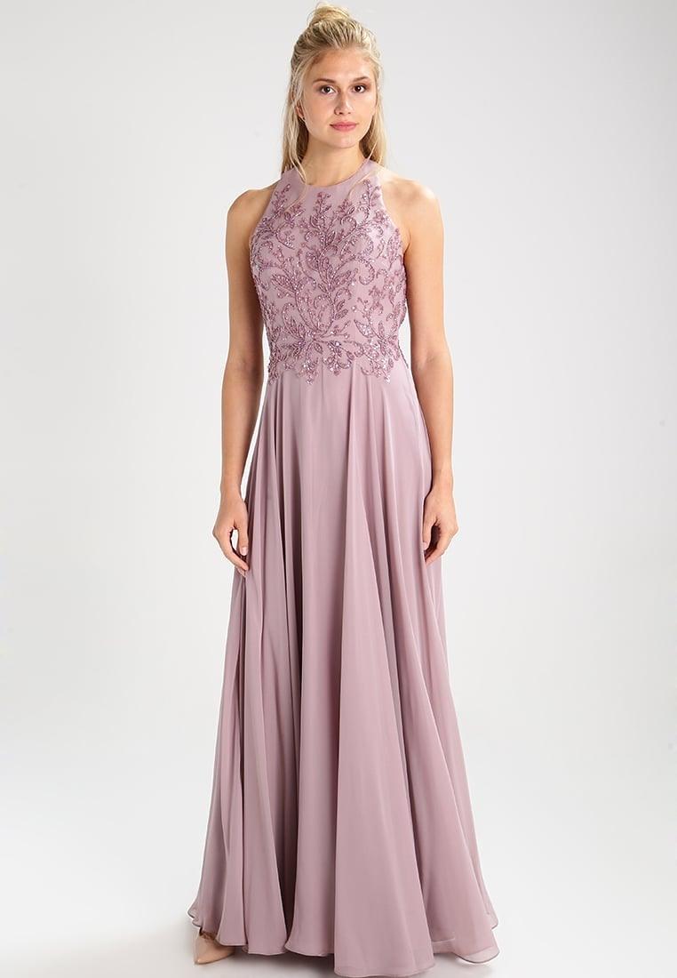 Abend Elegant Abendkleider Preise DesignAbend Einfach Abendkleider Preise Boutique