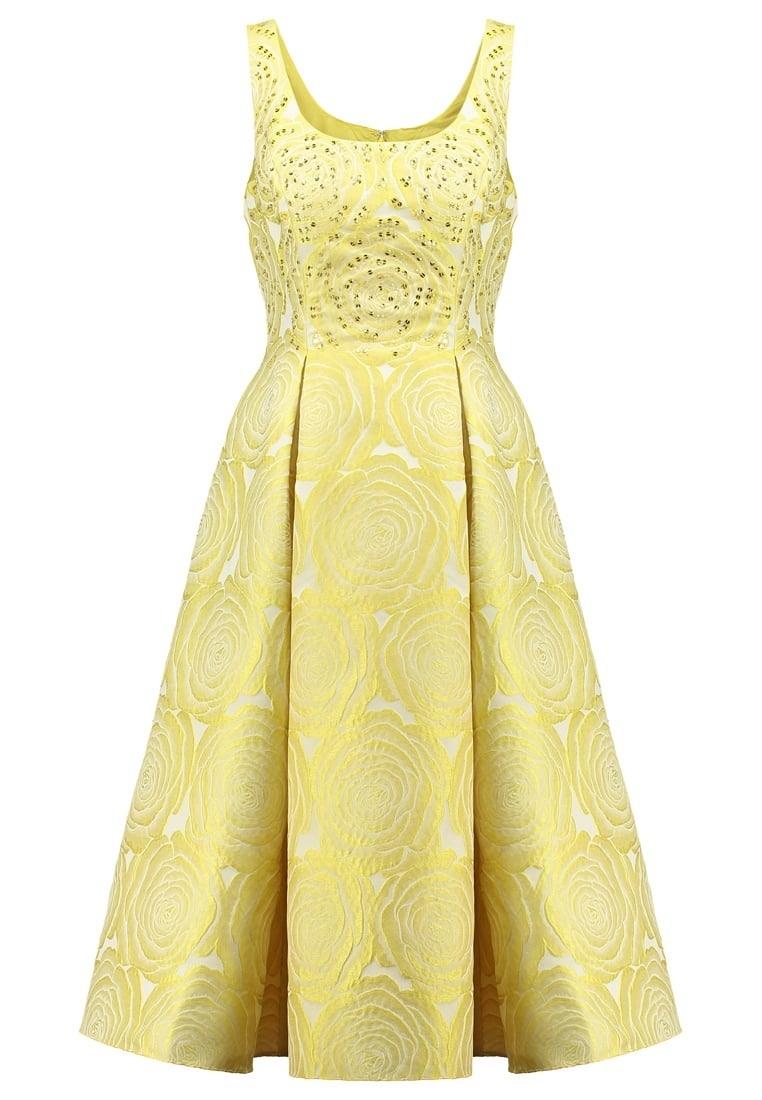 Designer Fantastisch Damen Kleider Online Shop GalerieDesigner Einzigartig Damen Kleider Online Shop Spezialgebiet