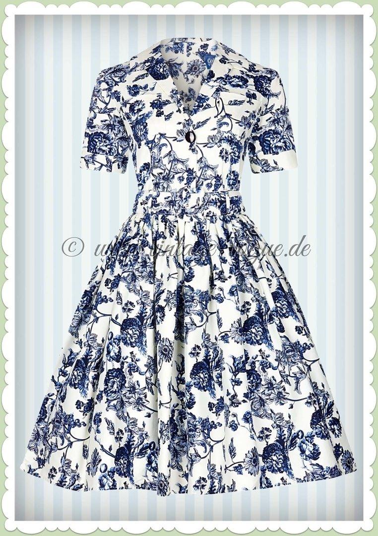 15 Schön Blaues Kleid Mit Blumen Vertrieb13 Leicht Blaues Kleid Mit Blumen für 2019