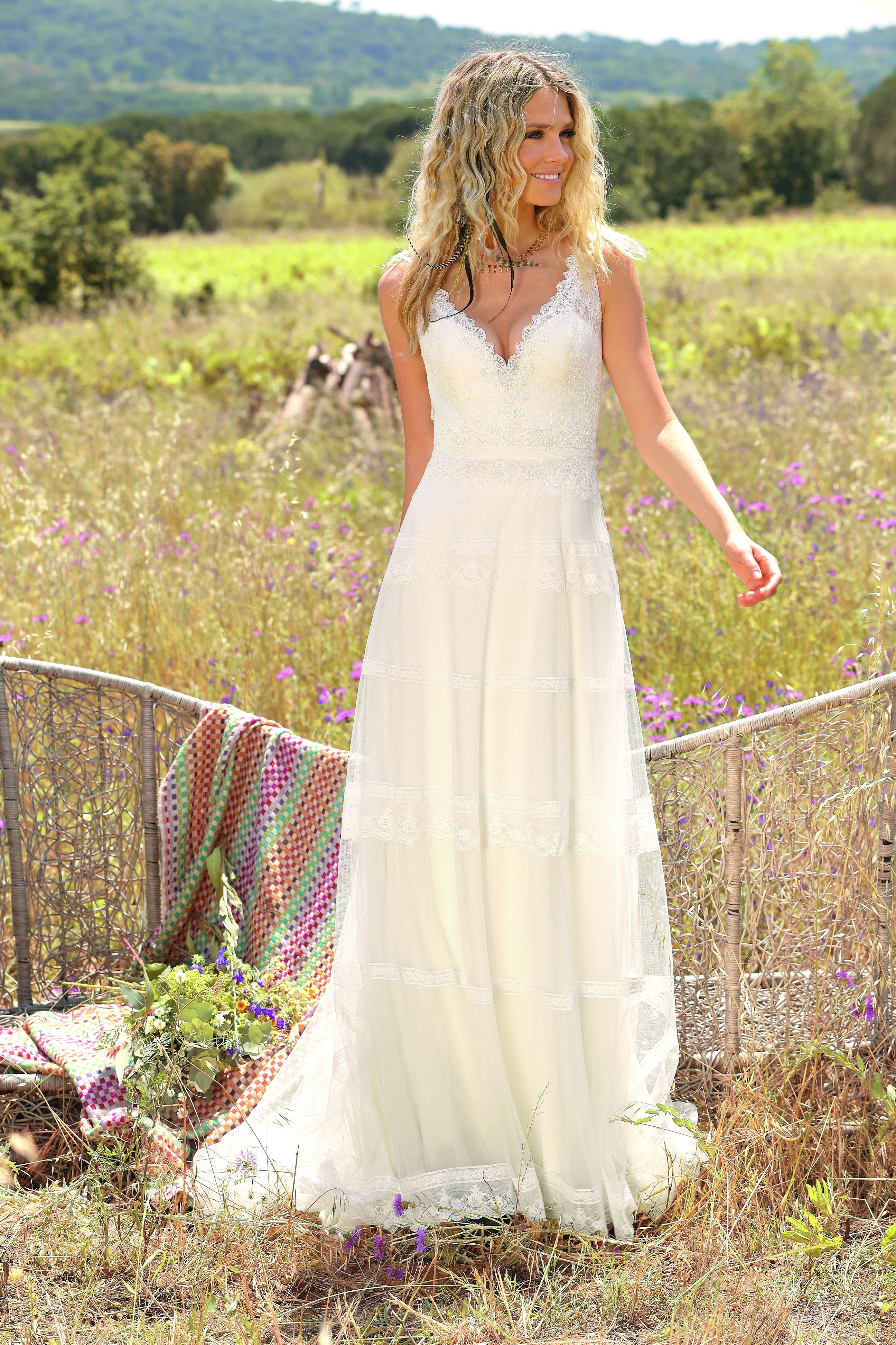 Genial Exklusive Brautmode Boutique10 Erstaunlich Exklusive Brautmode Spezialgebiet