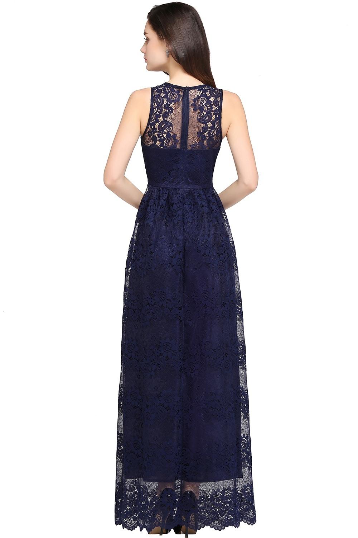 17 Leicht Lange Kleider Elegant Günstig Spezialgebiet17 Schön Lange Kleider Elegant Günstig Spezialgebiet