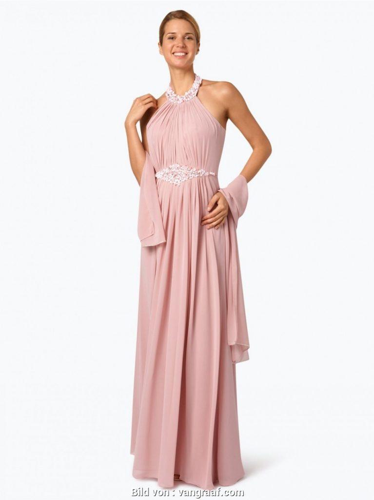 Heiß-Verkauf am neuesten heiß-verkauf echt großer Abverkauf Designer Fantastisch Online Abendkleider Kaufen Galerie ...