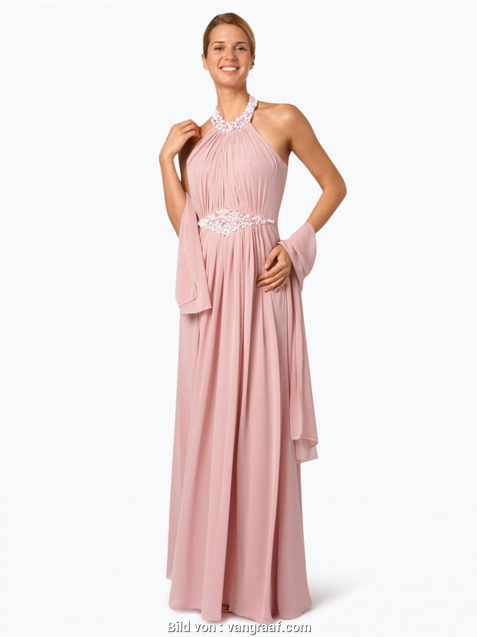 10 Top Online Abendkleider Kaufen Bester Preis13 Cool Online Abendkleider Kaufen Spezialgebiet