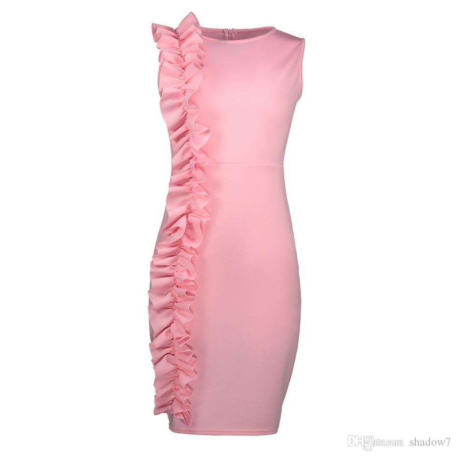 Leicht Abend Damen Kleider Spezialgebiet13 Elegant Abend Damen Kleider Vertrieb