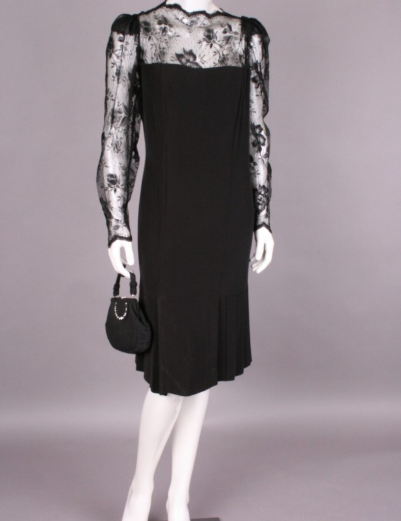 Designer Genial Kleid Gr 19 Bester Preis - Abendkleid