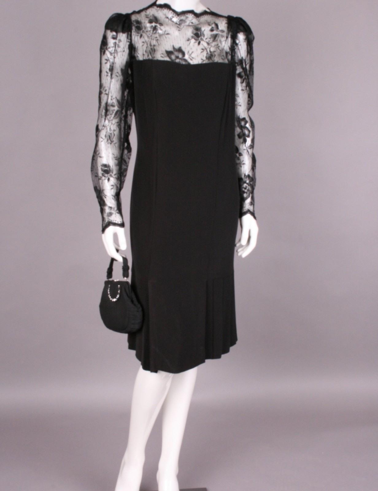 Formal Fantastisch Kleid Gr 42 DesignAbend Coolste Kleid Gr 42 Bester Preis