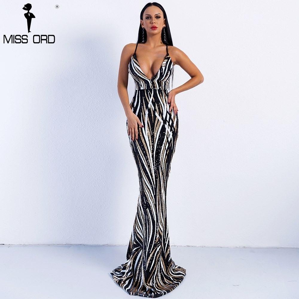 13 Luxus Strandkleider Maxi Boutique Elegant Strandkleider Maxi Bester Preis