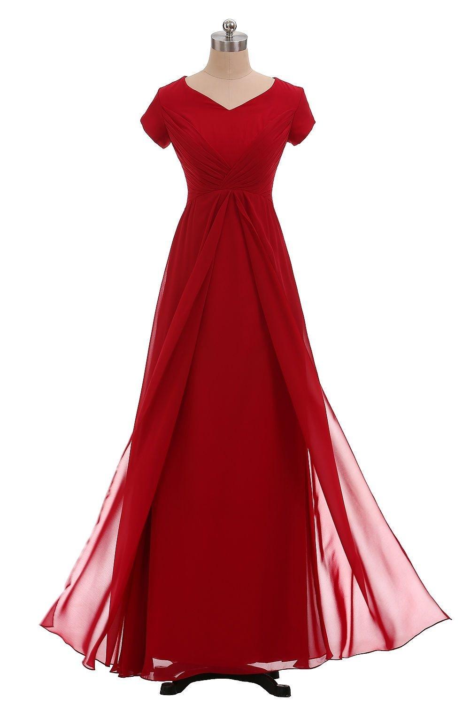 Designer Großartig Abendkleid Gr 8 Boutique - Abendkleid