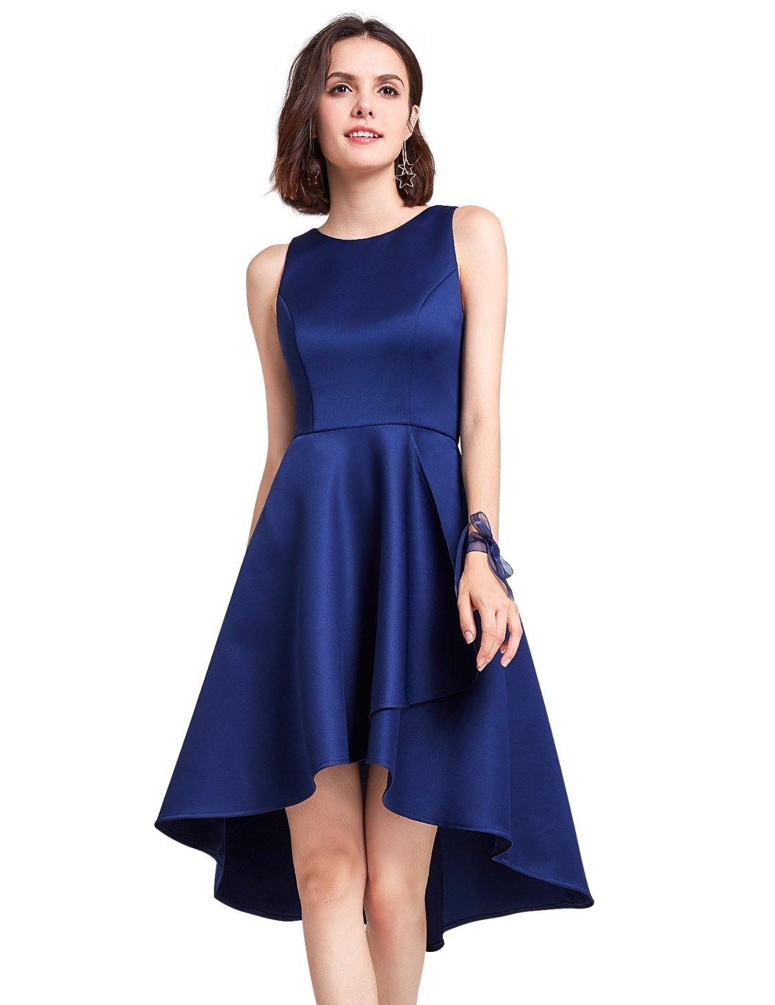 13 Cool Ärmellose Kleider Knielang Spezialgebiet20 Genial Ärmellose Kleider Knielang Boutique