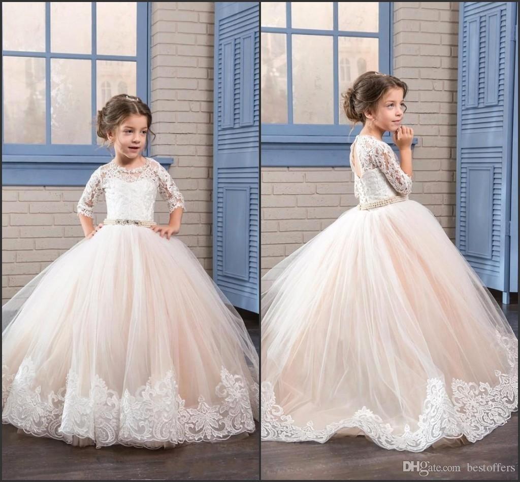 15 Luxus Schöne Kleider Für Eine Hochzeit GalerieFormal Wunderbar Schöne Kleider Für Eine Hochzeit Vertrieb
