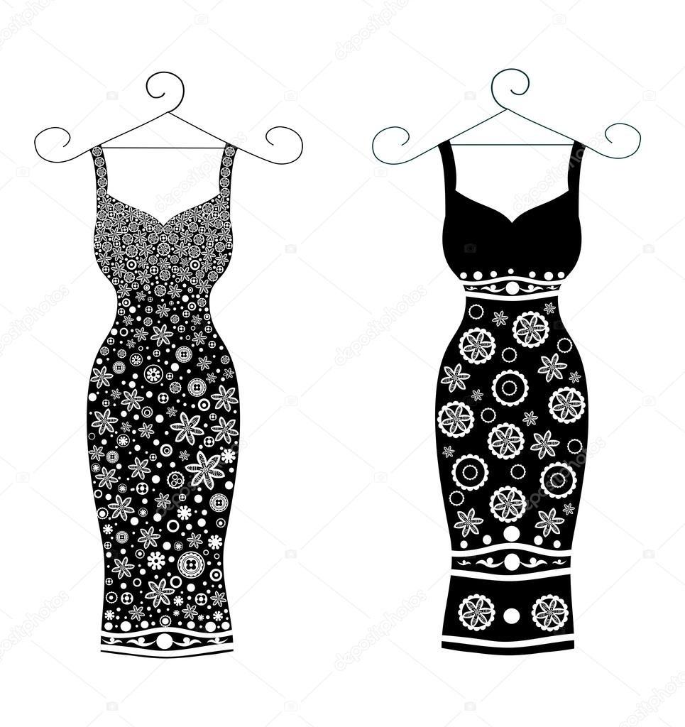 15 Kreativ Schöne Damen Kleider Stylish13 Einfach Schöne Damen Kleider Vertrieb