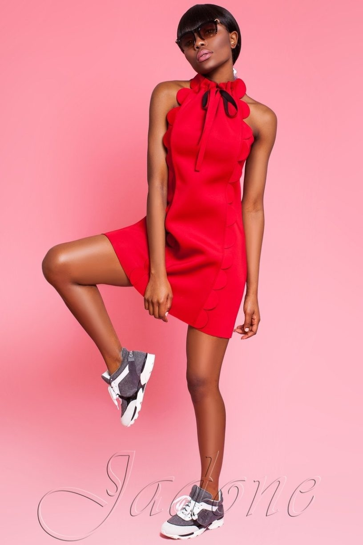20 Cool Schöne Kleider Für Anlässe Galerie10 Einzigartig Schöne Kleider Für Anlässe Bester Preis