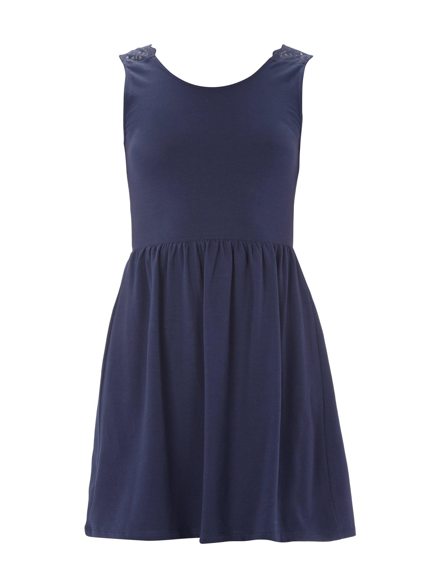 Schön Kleid Blau Mit Spitze für 201915 Schön Kleid Blau Mit Spitze Vertrieb