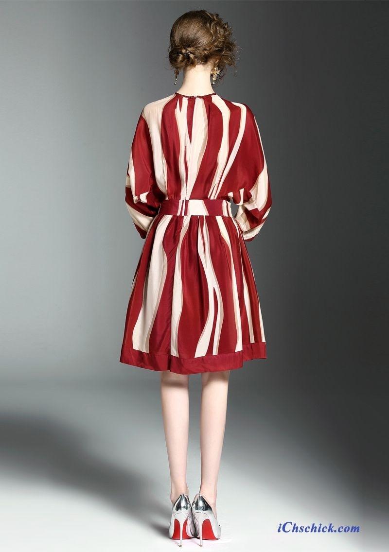 17 Top Kleid Bunt Festlich DesignDesigner Ausgezeichnet Kleid Bunt Festlich Bester Preis
