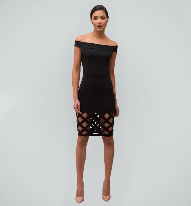 13 Wunderbar Kleid Mit Cut Outs Vertrieb17 Genial Kleid Mit Cut Outs Boutique