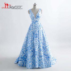 15 Wunderbar Lange Abendkleider Für Hochzeit Bester PreisFormal Einzigartig Lange Abendkleider Für Hochzeit Spezialgebiet