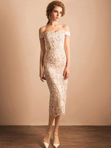 10 Luxurius Schöne Kleider Für Anlässe Stylish20 Top Schöne Kleider Für Anlässe Galerie