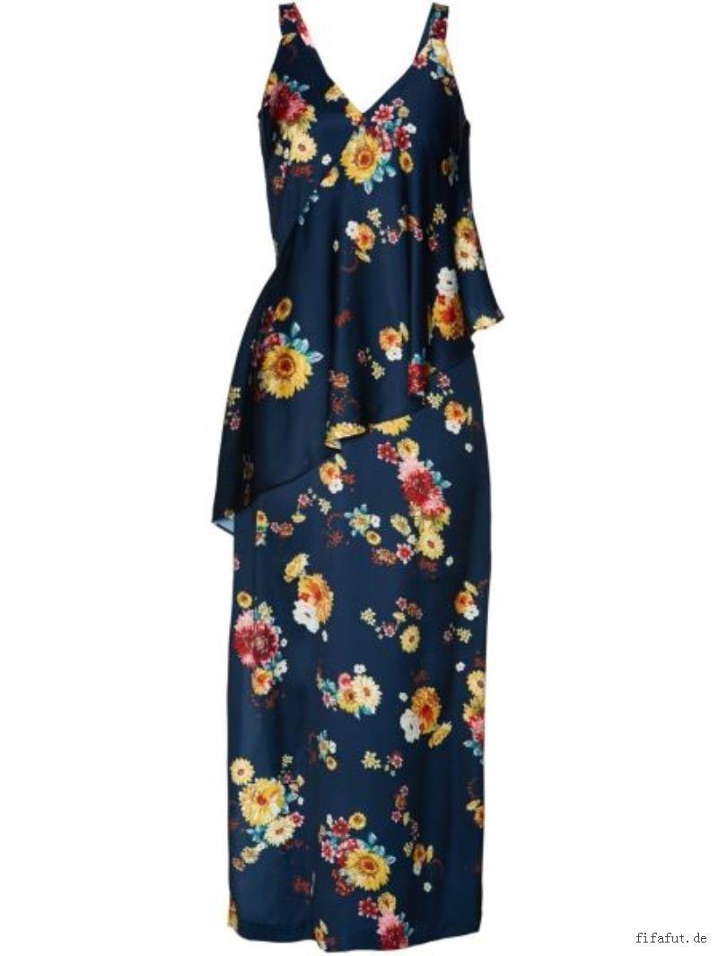 15 Schön Damen Kleider Online Shop VertriebAbend Erstaunlich Damen Kleider Online Shop Vertrieb
