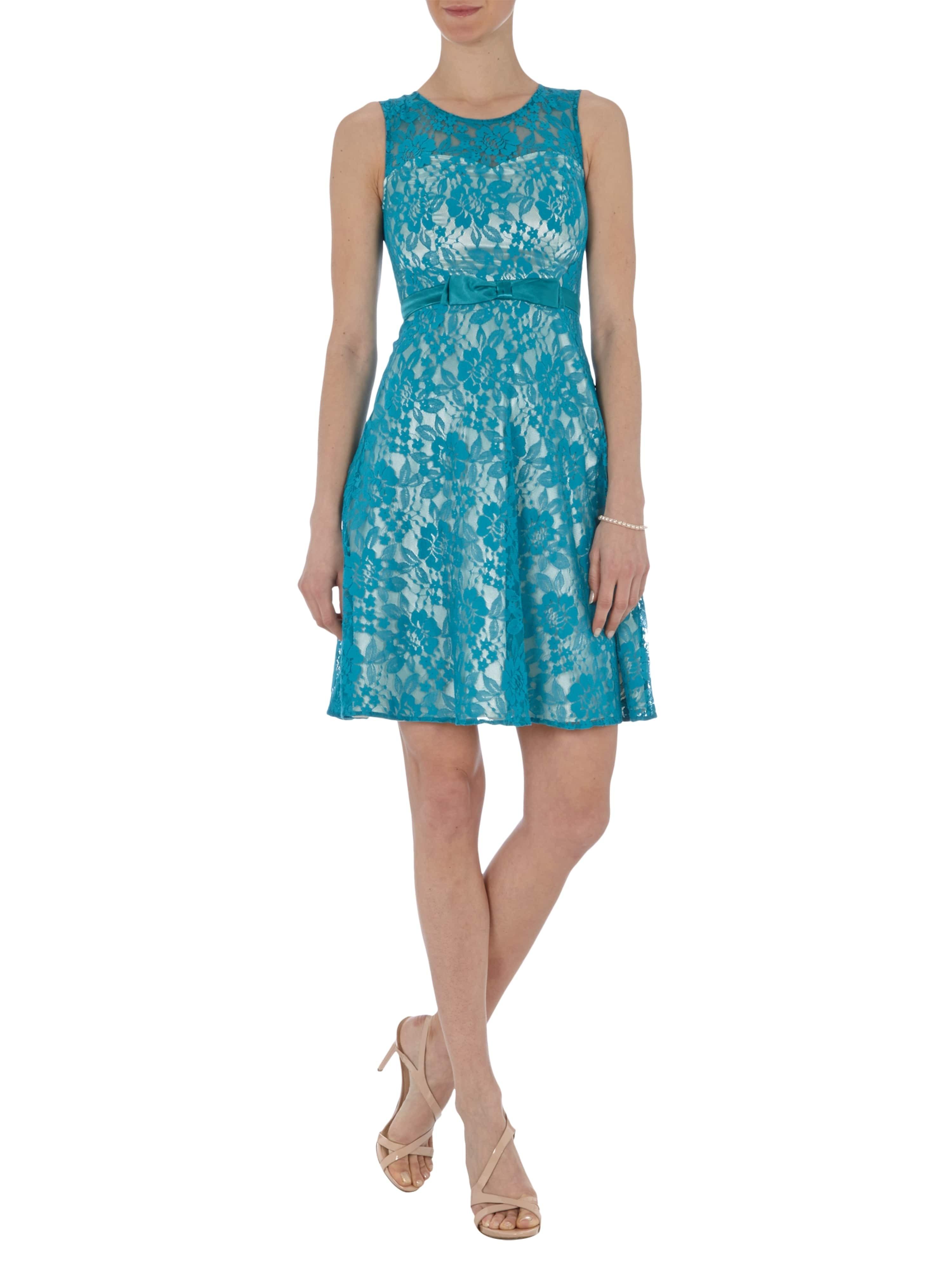 Formal Top Kleid Grün Spitze Boutique17 Einfach Kleid Grün Spitze Vertrieb