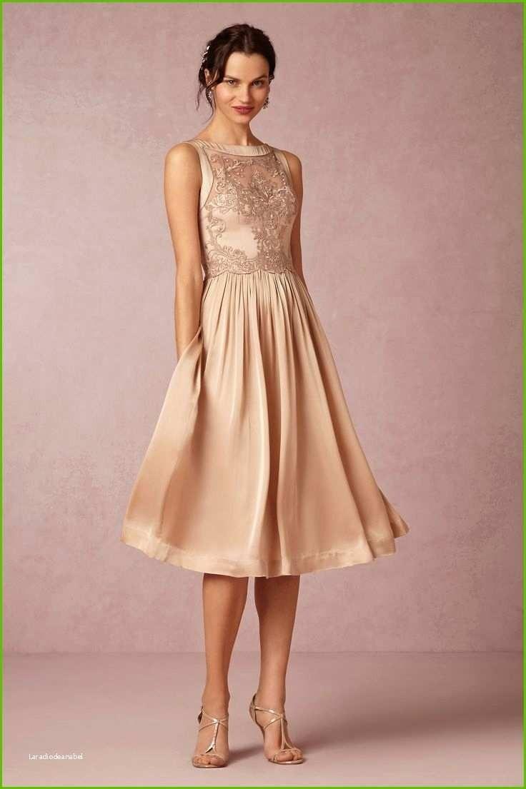 Designer Spektakulär Kleider Für Hochzeit für 201915 Schön Kleider Für Hochzeit für 2019