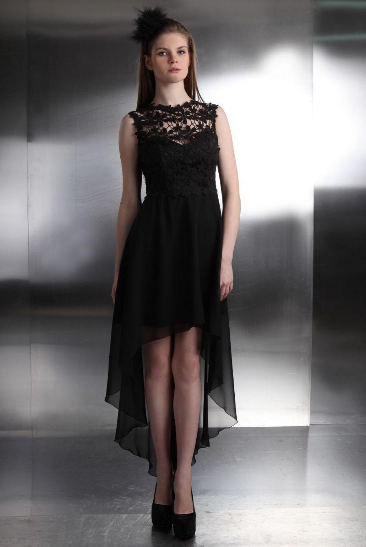 10 Luxus Konfirmationskleider Schwarz GalerieFormal Cool Konfirmationskleider Schwarz Boutique