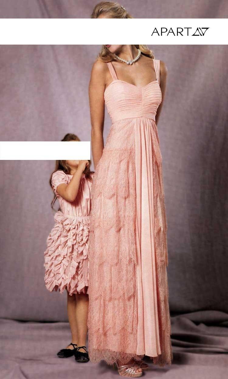 13 Cool Abendkleider Apart Bester Preis17 Coolste Abendkleider Apart Ärmel