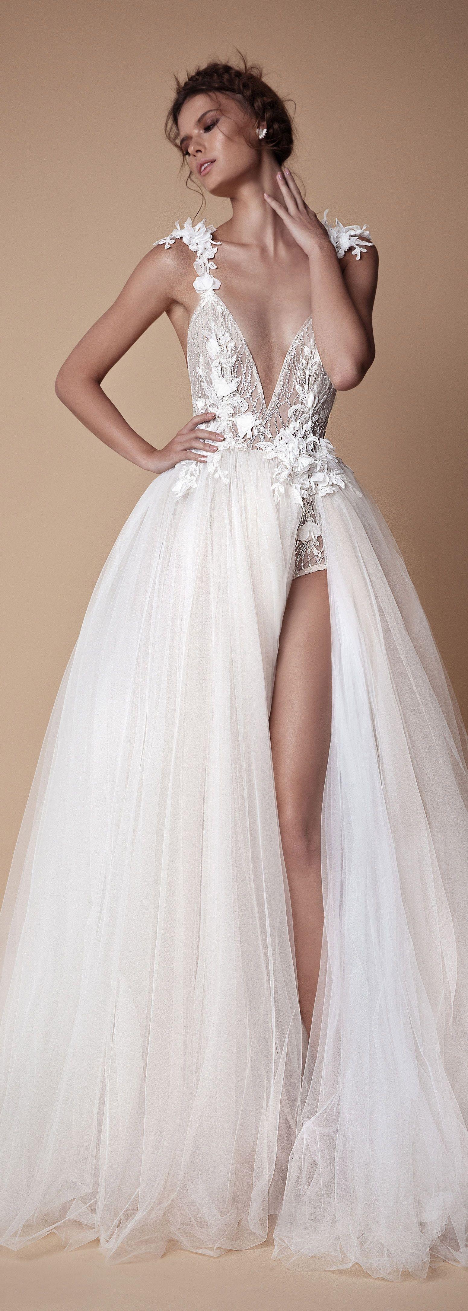 Designer Cool Abendkleider Für Hochzeit ÄrmelDesigner Erstaunlich Abendkleider Für Hochzeit Stylish