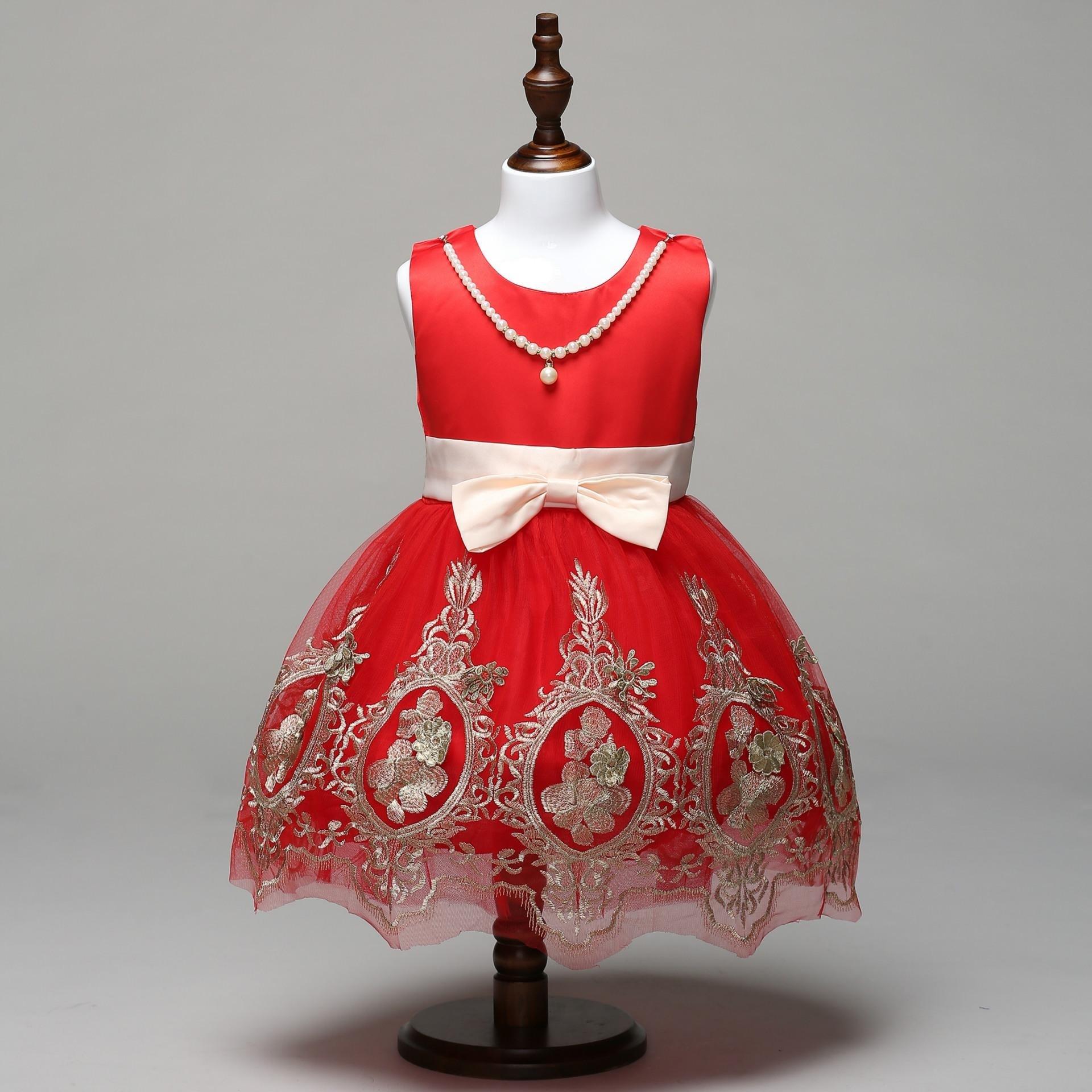 Leicht Kleid Für Hochzeit Rot Bester PreisFormal Einfach Kleid Für Hochzeit Rot Spezialgebiet