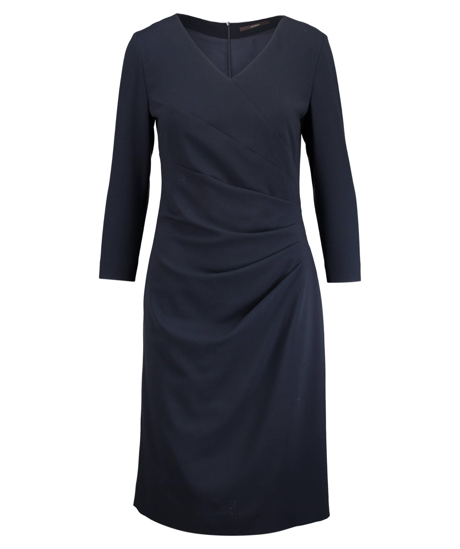 13 Einzigartig Kleid Mit Jacke Elegant Design Erstaunlich Kleid Mit Jacke Elegant Boutique