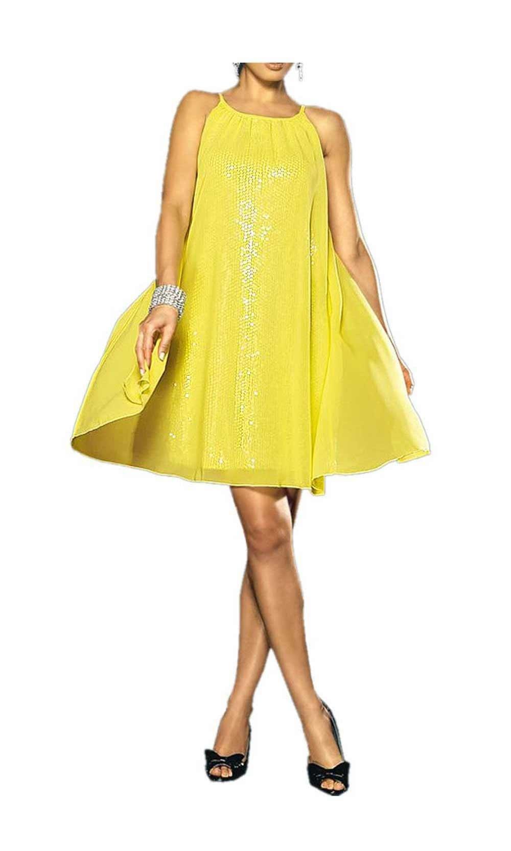 20 Luxus Abendkleider Apart Boutique17 Ausgezeichnet Abendkleider Apart Design