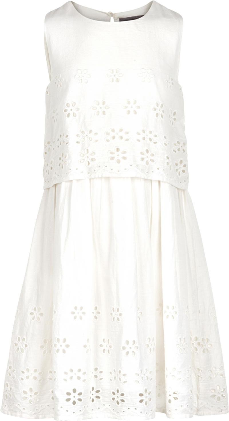 Designer Genial Der Kleid BoutiqueAbend Top Der Kleid Boutique