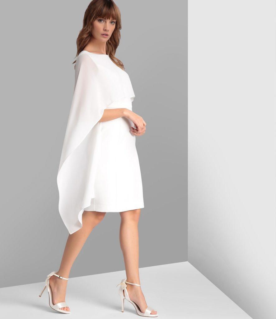 Einzigartig Abendkleider Apart Design - Abendkleid