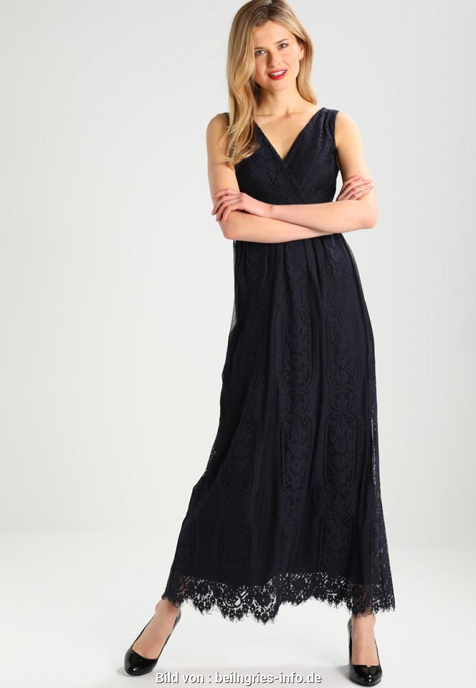 Formal Schön Abendkleider Junge Frauen BoutiqueDesigner Elegant Abendkleider Junge Frauen Bester Preis