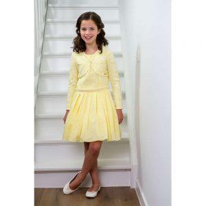 15 Erstaunlich Gelbes Festliches Kleid für 2019Abend Schön Gelbes Festliches Kleid Vertrieb