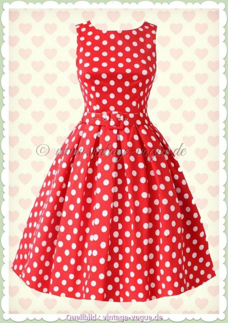 20 Leicht Rot Weißes Kleid Bester Preis13 Luxurius Rot Weißes Kleid Ärmel