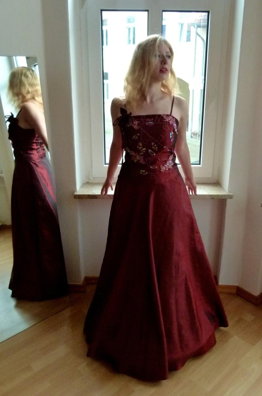 Abend Schön Abendkleid Corsage Galerie15 Top Abendkleid Corsage Boutique